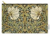 Pimpernel Carry-all Pouch
