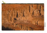 Red Cliffs  Carry-all Pouch