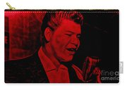 Ritchie Valens Collection Carry-all Pouch