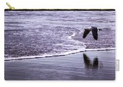 Sea Birds Carry-all Pouch