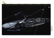 Star Trek Carry-all Pouch