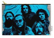 Steely Dan Collection Carry-all Pouch