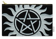 Supernatural Ice Carry-all Pouch