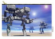 501st Mech Trinary Carry-all Pouch