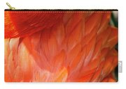 5060- Flamingo Carry-all Pouch