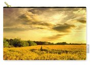 Art Nature Carry-all Pouch