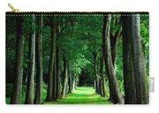 Landscape Definition Carry-all Pouch