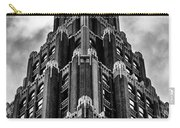519 8th Avenue, Midtown New York Carry-all Pouch