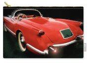 54vette Carry-all Pouch