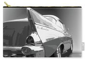 57 Chevy Horizontal Carry-all Pouch