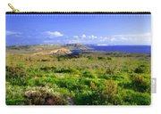 Landscape Images Carry-all Pouch