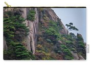 5782- Yellow Mountains Carry-all Pouch
