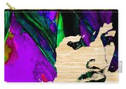 Eric Clapton Collection Carry-all Pouch