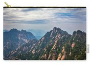 5862 Yellow Mountains Carry-all Pouch
