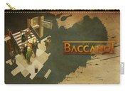 59906 Baccano Carry-all Pouch