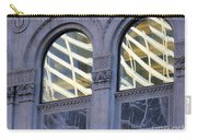 5th Avenue Reflections Carry-all Pouch