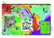 6-19-2015dabcdefghijklmnopqrt Carry-all Pouch