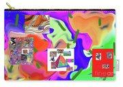 6-19-2015dabcdefghijklmnopqrtuvwxyzabcdef Carry-all Pouch