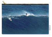 Jaws Wave Carry-all Pouch