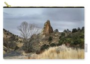 6 Mile Canyon Drive-2241-r2 Carry-all Pouch