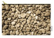 Pebbles 4 Carry-all Pouch