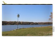 Photo Art Carry-all Pouch