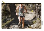 Pikes Peak Road Runners Fall Series IIi Race Carry-all Pouch
