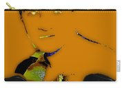 Rocky Marciano Collection Carry-all Pouch