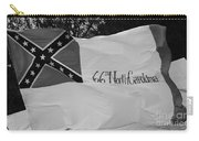 66th North Carolina Carry-all Pouch
