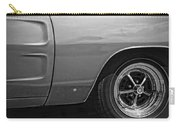 '68 Charger Carry-all Pouch