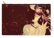 6812 Elfen Lied Hd S Carry-all Pouch