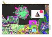 7-20-2015gabc Carry-all Pouch