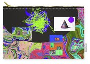 7-20-2015gabcdefghij Carry-all Pouch