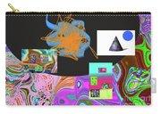 7-20-2015gabcdefghijklmno Carry-all Pouch