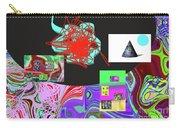 7-20-2015gabcdefghijklmnopqr Carry-all Pouch
