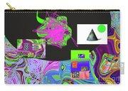 7-20-2015gabcdefghijklmnopqrtuvwx Carry-all Pouch