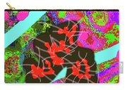 7-30-2015dabcdefghijklmnopqrtu Carry-all Pouch