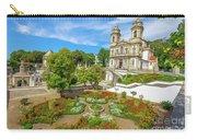 Braga Sanctuary Portugal Carry-all Pouch