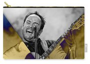 Dave Matthews Collection Carry-all Pouch