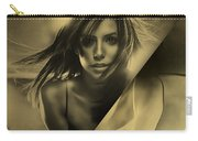 Eva Longoria Collection Carry-all Pouch
