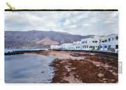 Famara - Lanzarote Carry-all Pouch