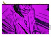 Fats Domino Collection Carry-all Pouch