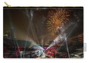 The Grateful Dead At Soldier Field Fare Thee Well Tour Carry-all Pouch