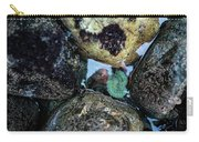 Wedding Rock At Patrick's Point State Park - California Carry-all Pouch