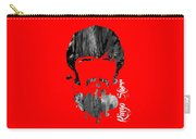 Ringo Starr Collection Carry-all Pouch