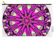 794-04-2015 Talisman Carry-all Pouch