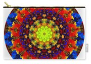 799-04-2015 Talisman Carry-all Pouch