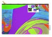8-14-2015fabcdefghijklmnopqrtuvwxyzabcd Carry-all Pouch