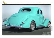 1936 Ford Coupe Carry-all Pouch