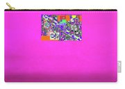 8-25-2015abcd Carry-all Pouch